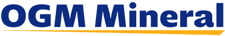 OGM Mineral Co.